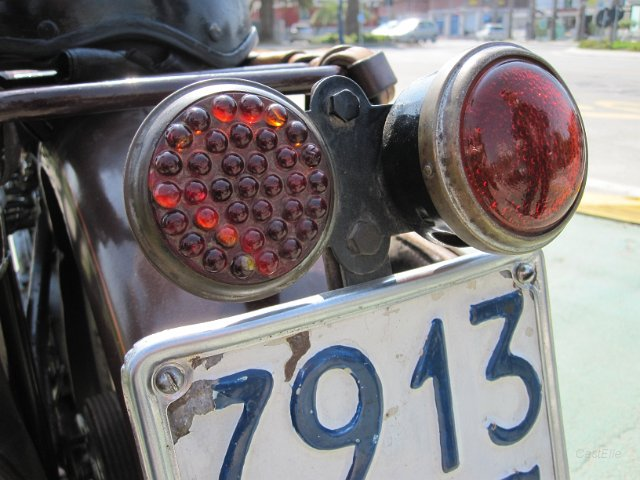 moto guzzi sport-15 - 1932/250312 706